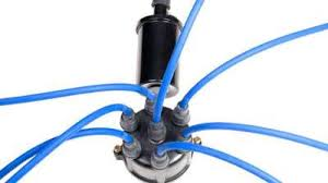 How to Detect and <b>Replace</b> a Faulty <b>Ignition Coil</b> - CarsDirect