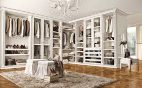 Huge Closets custom walk in closets tags luxury huge closet top 40 modern 1354 by xevi.us
