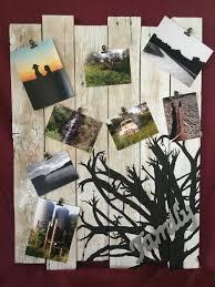 Family Tree Design In Illustration Board Photo Board Picture Board Memory Board Picture Collage