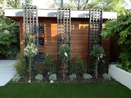 Extraordinary Garden Trellis B&q Ireland | Latest Home Decor And Design And  Also Garden Screening Ideas B Q