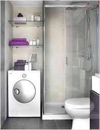 Ikea Bathroom Ideas Pictures photogiraffeme