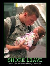 Back by popular demand: More military memes | BizPac Review via Relatably.com