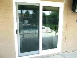 glass screen doors home depot screen door repair home depot sliding screen doors home depot inspirational