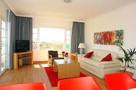 Costa Sal Villas And Suites. 2,414 Reviews. #3 Of 90 Hotels In Puerto Del  Carmen