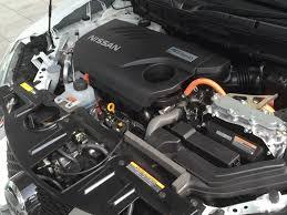 2018 nissan x trail hybrid. wonderful hybrid 2017 nissanx trail engine to 2018 nissan x trail hybrid