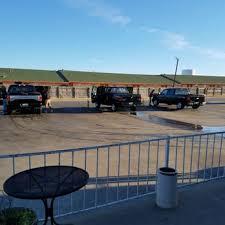 Yelp Reviews for Lone Star Car Wash - (New) Car Wash - 1828 N Main ...