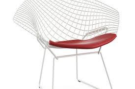 modern furniture designers famous. 9 Mid Century Modern Furniture Designers You Should Know Famous U