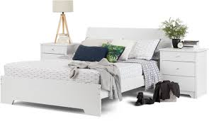 South Shore Furniture Furniture for sale designed and