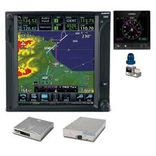 discount packages discount avionics packages for certified and ifr package 4 w g5