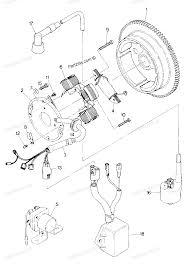 1993 gmc topkick wiring diagram free download diagrams