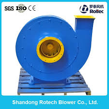 fan on sale. used exhaust fans for sale, sale suppliers and manufacturers at alibaba.com fan on n