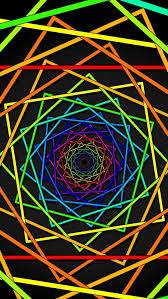 iphone trippy wallpapers 6h33b8e jpg