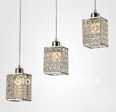 crystal pendant lighting. Wonderful Crystal Hanging Lights Pendant Soul Speak Designs Lighting