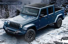 2018 jeep jl release date. fine release 2018 jeep wrangler pickup truck and jeep jl release date r