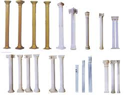 Columns For Decorations Disneys Frozen Party Supplies Balloons Decorations Snowflake
