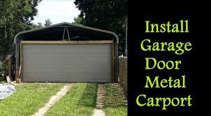 diy concept garage door greenville sc