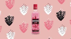 pink welcome welcome beefeater pink youtube