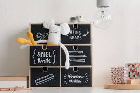 Ikea Moppe Mini Storage Chest Diy Hacks Apartment Therapy