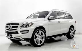 The prototype was capable of being built in a variety of. Mercedes Benz Gl450 With Custom Wheels Cec Los Angeles Ca Us 236099 Custom Wheels Car Wheels Car Mods