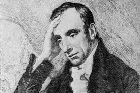 the world is too much us by william wordsworth poetry  the world is too much us by william wordsworth poetry foundation
