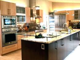 two level kitchen island kitchen island 2 tier two level kitchen island two level kitchen island