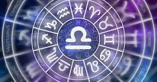 Top Apps To Check Daily Horoscope In Multiple Languages