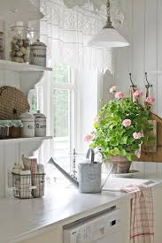 Cottage Style Kitchen Table 25 Best Ideas About Country Style Kitchens On Pinterest Country