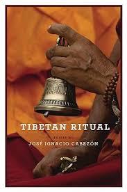 buddhism essays tibetan buddhism essays