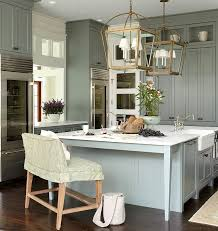 sherwin williams off white for kitchen cabinets inspirational 627 best paint colors kitchen cabinets images on