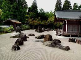 Small Picture 67 best Japanese GARDEN designs images on Pinterest Japanese