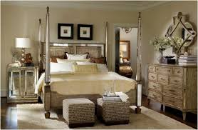 image great mirrored bedroom furniture. Bedroom, Best Mirror Bedroom Furniture Unique 22 Elegant For Your Home Image Great Mirrored R