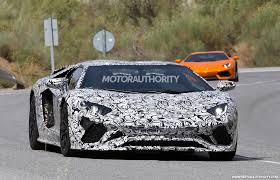 2018 lamborghini superveloce. interesting 2018 for 2018 lamborghini superveloce 0