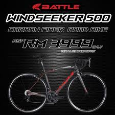 Shop from the world's largest selection and best deals for cannondale road racing bikes. Road Bikes S2hcycle Mtb Road Tri Run