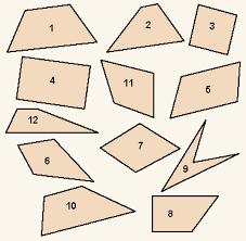 http://primerodecarlos.com/mayo/triangulos_cuadrilateors_3/visor.swf