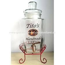 5 gallon glass beverage dispenser 5 gallon glass water dispenser with spigot 5 gallon glass beverage