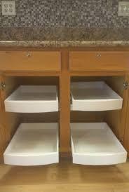 Shelves : Awesome Lazy Susan Cabinet Door Hinges Susans For ...