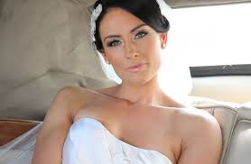 melbourne wedding hair and makeup zoe omeara makeup artistry