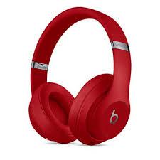 <b>Beats Studio 3 Wireless</b> Noise Cancelling Headphone | Walmart ...
