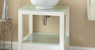 Full Size of Sink:cheap Bathroom Sinks Gorgeous Cheap Bathroom Sinks B And Q  Impressive ...
