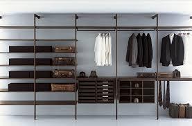 elegant modular closet systems on organization system for