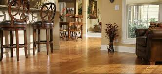 Small Picture Kitchen Flooring Ideas Floor Installation Empire Today