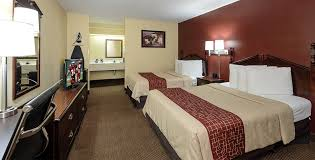 Cheap Hotels In College Park Maryland Red Roof Inn Unique 2 Bedroom Hotel Suites In Washington Dc Style Property