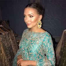 london makeup artist asian non asian bridal certified by mario dedivanovic gina badhen in croydon london gumtree