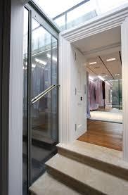 Best Images About Aluminium Casement Doors And Windows On Pinterest - Exterior access door