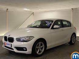 All BMW Models bmw 1 series mineral white : Used BMW 1 Series For Sale, Second Hand & Nearly New BMW 1 Series