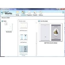 Microsoft Task Launcher Template Thepostcode Co