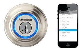 kwikset door lock parts. Quickset Door Locks Kwikset Titan Lock Parts . R