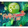 Gulli Party Summer 2017