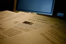 custom term paper writing service com term papers for