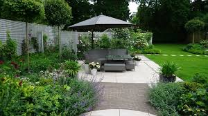 how much does a garden designer cost